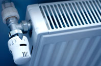 free Hassiewells heating quotes