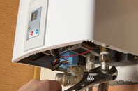 free Hassiewells boiler install quotes